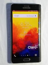 Samsung Galaxy Note Edge SM-N915T 32GB (Claro) - Read Full Description #9026