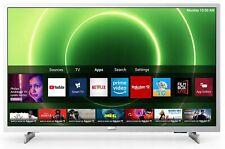 "PHILIPS SMART TV 43"" LED FULL HD DVB/T2/S2 43PFS6855 HDR WI FI NETFLIX PS4 PS5"
