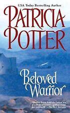 Beloved Warrior (Beloved Series) by Patricia Potter
