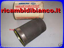 5 PZ O-Ring Anello rotondo anello di tenuta 13x1,5-13,00 x 1,50 mm FPM VKM VITON ® 200 ° C