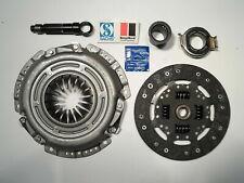 Clutch Kit Fits Mercury Topaz Lynx & Ford Tempo Escort Sachs Brand K0036-03(Fits: Lynx)