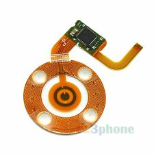 CLICK WHEEL FLEX CABLE FOR IPOD NANO 3 3RD GEN