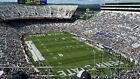 Penn+State-Indiana+Football+Tickets+w%2F+Parking+Pass