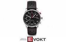 Audi Chronograph Carbon, Audi Watch, Audi Wristwatch, Audi Sport Chronograph