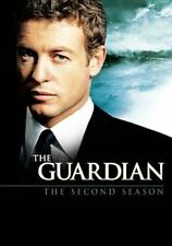 Guardian Second Season 0097368958142 DVD Region 1 P H