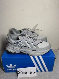 adidas ozweego Call Of Duty X Pusha T Kingslayer Size 7 Brand New Ds RARE