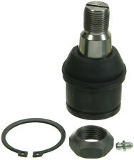 Suspension Ball Joint Front Lower AutoDrive K8607(Qty 2)