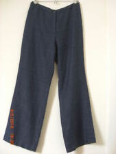 dbb6ddc494a Linen EAST Trousers for Women
