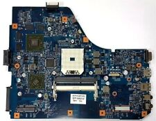 Acer Aspire 5560G motherboard MB.RNZ01.001 with Radeon HD6640M 1GB