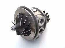 Turbocharger CHRA HYUNDAI GENESIS COUPE 2.0T (2008-2012) 157 Kw 49377-06902