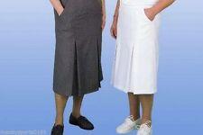 Dresses/ Skirts