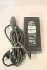 OEM Microsoft Xbox 360 AC Adapter PB-2151-03MX Used Great Shape