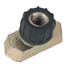RSB brides de tube hydraulique - serrage écrou séries a&b1 groupe TOUT 1-04951