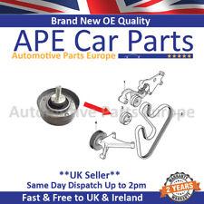 Mini Cooper S R50 R52 R53 02-08 Alternator Tensioner Belt Pulley 11280946004