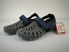 Lizard Agile 500 Loafers Light Vibram Travel Shoes Sandals Italy