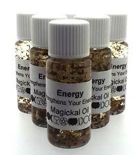 Energía infusionados Herbal OIT para llevar Cuando FEELING AGOTADOS