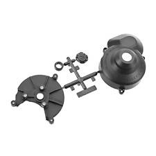 Axial AX80078 Transmission Spur Gear Cover Wraith / AX10 / SCX10