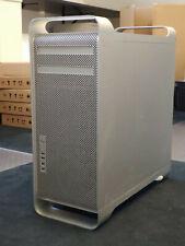 Apple Mac Pro 5.1 2009   / 32 GB RAM / GTX 580 / SSD 2x 2,26 GHz Quad-Core Xeon