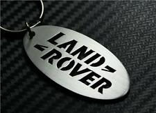 ' Land Rover 'Schlüsselanhänger Schlüsselring porte-clés Schutz evoqve TD4 88