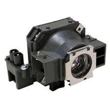 Projector Lamp for EPSON EMP-760, EMP-760C, EMP-765, EMP-750, Powerlite 732