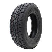 4 New Atturo Trail Blade A/t  - Lt285x75r16 Tires 2857516 285 75 16