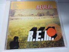 R.E.M. ~ REVEAL ~ 9362479462 ~ NEAR MINT CD
