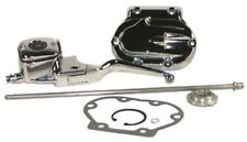 Hydraulic Clutch Kit for Harley Big Twin Touring 99-04 Softail & Dyna 00-06