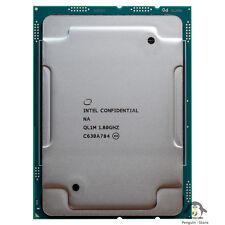 Intel Xeon Scalable Processor Gold 6130 ES CPU LGA 3647 1.8GHz 16 Core QL1M