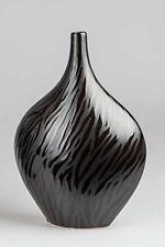 Formano Vase 30 x 42cm    Madagaskar     745415