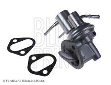 Fuel Pump fits SUZUKI VITARA 1.6 88 to 98 G16A(8V) ADL 1510060A01 15100A60A00