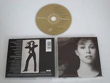 MARIAH CAREY/DAYDREAM(COLUMBIA CK 66700) CD ALBUM
