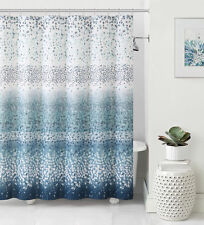 Victoria Classics Contemporary Shower Curtains