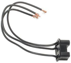 ACDelco PT2475 Headlight Connector