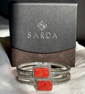artisan of bali jewelry sarda