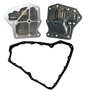 For Nissan Maxima  Quest  Altima  Infiniti I30 Automatic Transmission Filter Kit