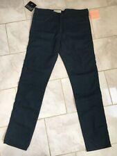 Levi Strauss 508 Reg Fit Tapered Women's Jeans W34 L34 Levi's BNWT Size 14
