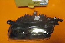 original Mazda 626/Wagon (GF,GW) GE4T-51-040D,Scheinwerfer,Frontscheinwerfer