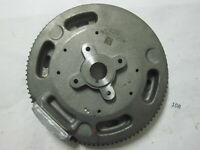 Genuine OEM Kohler 24-025-55-S Lawn & Garden Equipment Engine Flywheel READ