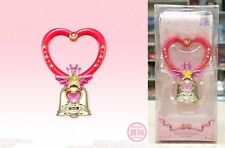 Sailor Moon Miniaturely Tablet Vol.7 Crystal Carillon Candy Toy Bandai Licensed