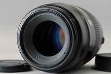 【Near Mint】Canon Macro Lens EF 100mm f/2.8 AF Lens EOS Mount 100 2.8 from Japan