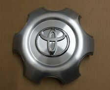ONE 2003-2009 TOYOTA 4-RUNNER 4runner WHEEL CENTER hubcap CAP 17 fits: 69430