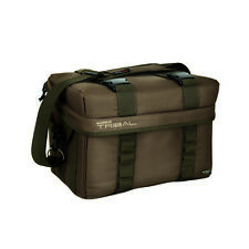 Shimano Tribal Tactical Compact Carryall Incl. Aero Qvr Strap Standard NEW OVP