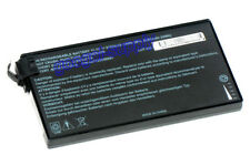 24Wh BP3S1P2100-S Battery for Getac V110 Rugged Notebook BP3S1P2100 441129000001