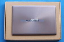 New ASUS UX303L UX303LA UX303LN Laptop Rear Lid Lcd Back Cover Non-Touch