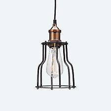 Лампы, освещение и потолочные вентиляторы