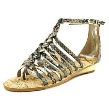6b17108d243d Sam Edelman Sandals Women s 6 Women s US Shoe Size
