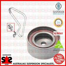 Tensioner Pulley, Timing Belt Suit TOYOTA COROLLA 1.6 i 20V (AE111)