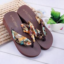Markenlose Slipper Schuhe für Damen