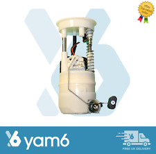 GENUINE NEW NISSAN FUEL PUMP FOR QASHQAI J10 QASHQAI +2 17040-JD02A