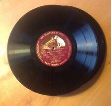 Schallplatten Basteln In Vinyl Schallplatten Sammlungen 11 25 Stk